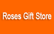 Rose's Gift Store coupons