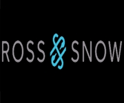 Ross & Snow coupons