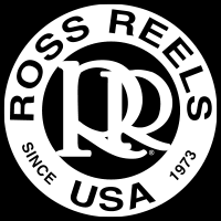 Ross Reels coupons