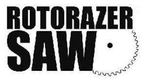 Rotorazer Saw coupons