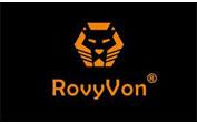 Rovyvon coupons