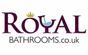 Royal Bathrooms Uk coupons