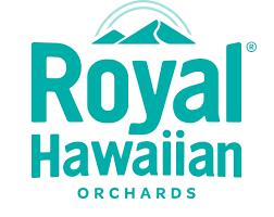 Royal Hawaiian Orchards coupons
