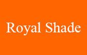 Royal Shade coupons