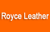 Royce Leather coupons