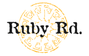 Ruby Rd coupons