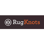 Rugknots coupons