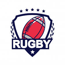 Rugby coupons