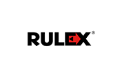 Rulex Uk coupons