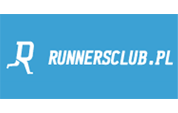 Runnersclub.PL coupons