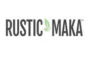 Rustic Maka coupons