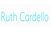 Ruth Cardello coupons