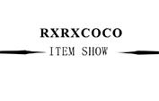 Rxrxcoco Uk coupons