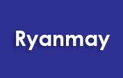 Ryanmay coupons