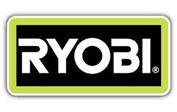 Ryobi Tools Uk coupons