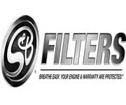 S&b Filters coupons