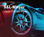 S&l-winyer coupons