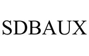 SDBAUX UK coupons