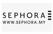 Sephora MY coupons