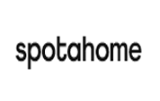 Spotahome IT coupons