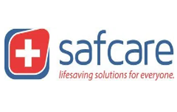 Safcare coupons
