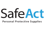Safe Act coupons