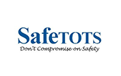 Safetots Uk coupons