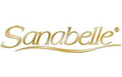 Sanabelle Uk coupons