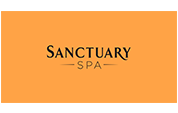 Sanctuary Spa Uk coupons