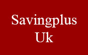 Savingplus Uk coupons