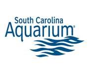 Sc Aquariums coupons