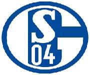 Schalke 04 coupons