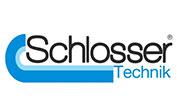 Schlosser Technik Uk coupons