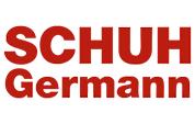 Schuh Germann coupons