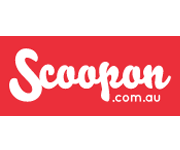 Scoopon coupons