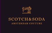 Scotch & Soda Uk coupons