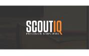 Scoutiq coupons