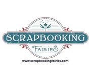 Scrapbooking Fairies coupons