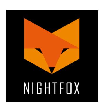 Nightfox coupons