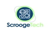Scroogetech coupons