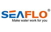 Seaflo Uk coupons