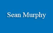 Sean Murphy coupons