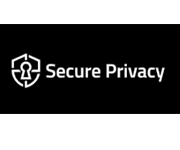 Secure Privacy coupons