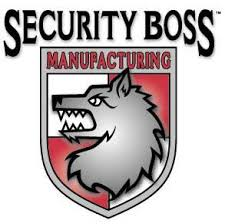Security Boss Pet Doors coupons