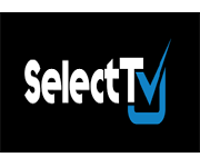 Selecttv coupons