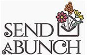 Sendabunch UK coupons