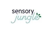 Sensory Jungle coupons