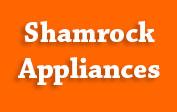 Shamrock Appliances coupons