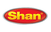 Shan coupons