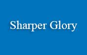 Sharper Glory coupons